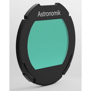 Astronomik CLS CCD EOS filtro a clip