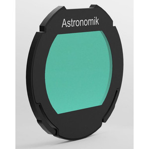 Astronomik Filters CLS CCD EOS clip filter