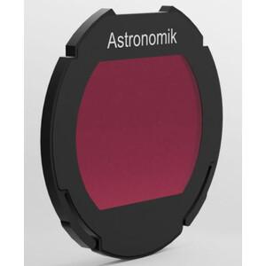 Astronomik 12nm H-alpha CCD EOS filtro a clip