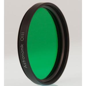 """Astronomik filtro OIII 2"""""""
