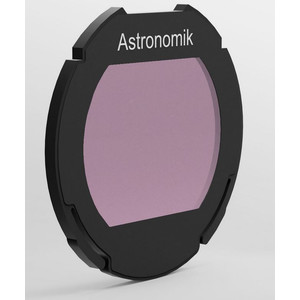 Astronomik Filters UHC XT Clip filter for Canon EOS APS-C cameras