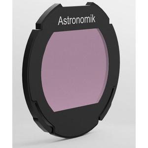 Astronomik UHC XT filtro clip Canon EOS APS-C