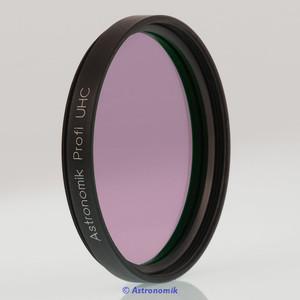 "Astronomik 2"" UHC filter"