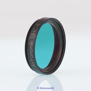 "Astronomik Filtro UHC-E 1,25"""