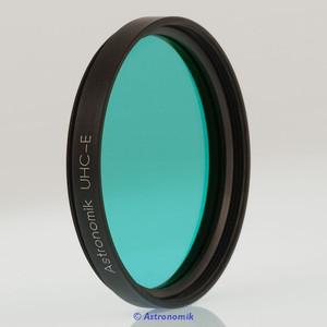 "Astronomik Filtro UHC-E 2"""