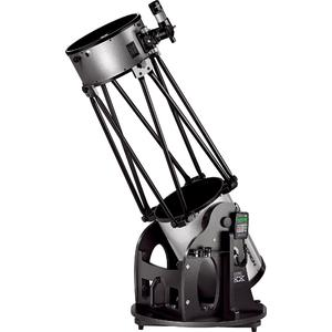 Orion Telescopio Dobson N 356/1650 SkyQuest XX14i TrussTube Intelliscope DOB