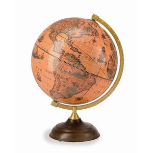 Zoffoli Globus Art. 590