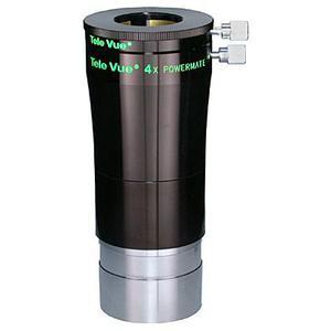 """TeleVue Barlow Lens 4x Powermate 2"""""""