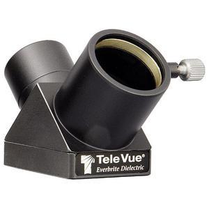 "TeleVue Everbrite 1.25"" diagonale 90°"