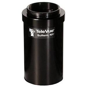 """TeleVue Adattatore fotografico 2"""""""