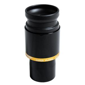 Omegon Super Plössl Okular 17mm 1,25''