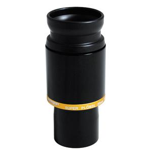 Omegon Super Plössl 20mm 1.25'' eyepiece
