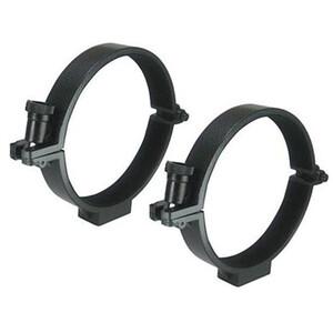 TS Optics Anelli di sostegno per ottiche con diametro 90mm