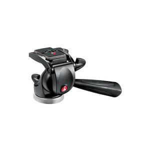 Manfrotto Testa Panoramica 391RC2