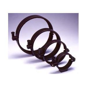 TS Optics Anelli di sostegno per ottiche con diametro 136mm