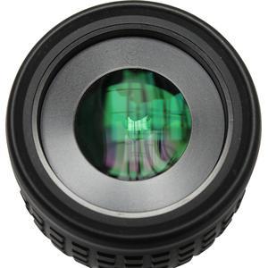 Omegon Panorama 100° Ultra-Series 16mm 2'' Okular
