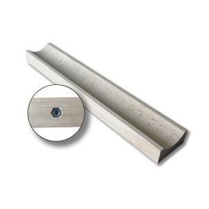 AstroMedia Adaptador para trípode de cámara para kit de telescopio, redondo