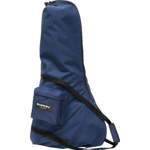 Orion padded carrying case for StarBlast 6 and 6i