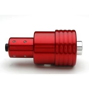 """Farpoint Justier-Laser mit Cheshire-Okular 2"""""""