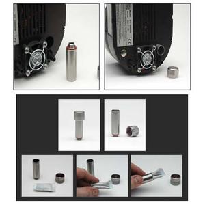 Farpoint Recharge déssiccateur pour caméra SBIG CCD