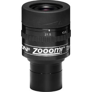 """Orion Oculaire Zoom  7,2mm-21,5mm 1,25"""""""