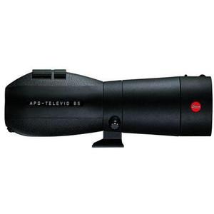 Leica Cannocchiali APO-Televid 65 65mm cannocchiale, oculare diritto