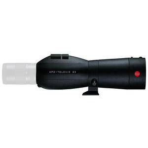 Leica APO-Televid 65 65mm spotting scope, straight eyepiece