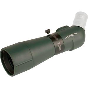 Optolyth Cannocchiali Compact S 80 GA/HDF 80mm