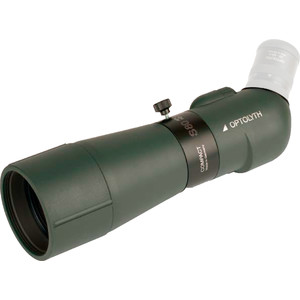 Optolyth Spektiv Compact S 80 GA/HDF 80mm