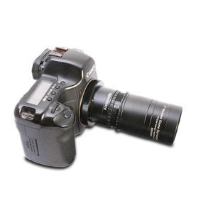 Baader Prolunga VariLock 46 extender bloccabile T-2 29-46mm, con chiave di blocco