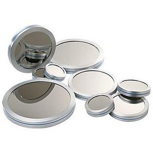 Astrozap Filters Sun filter for outside diameters from 244mm to 251mm