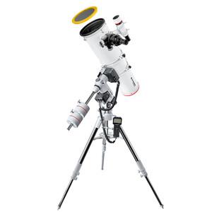 Bresser Teleskop N 203/1000 Messier Hexafoc EXOS-2 GoTo