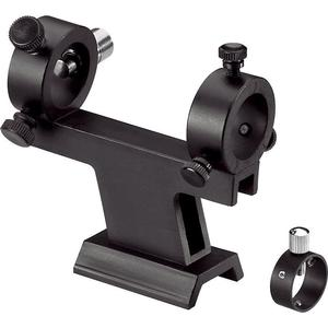 Orion Laser Pointer Finder Bracket