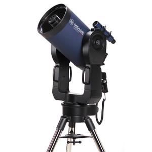 "Meade Telescopio ACF-SC 254/2500 10"" UHTC LX200 GoTo"