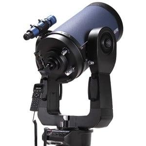 Meade Telescopio ACF-SC 254/2500 UHTC LX200 GoTo senza treppiede