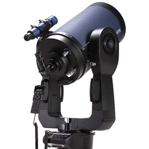 "Télescope Meade ACF-SC 254/2500 10"" UHTC LX200 GoTo"