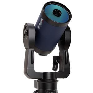 Télescope Meade ACF-SC 254/2500 UHTC LX200 GoTo sans trépied