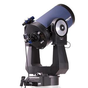 "Meade Teleskop ACF-SC 406/4064 16"" UHTC LX200 GoTo ohne Stativ"