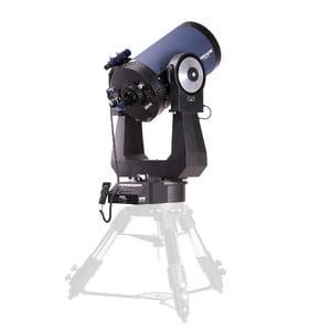 "Meade Telescopio ACF-SC 406/4064 16"" UHTC LX200 GoTo senza treppiede"