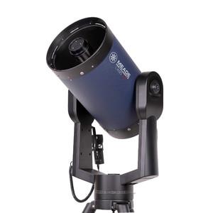 "Meade Teleskop ACF-SC 305/3048 12"" UHTC LX90 GoTo"
