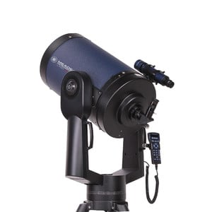 "Meade Telescopio ACF-SC 305/3048 12"" UHTC LX90 GoTo"