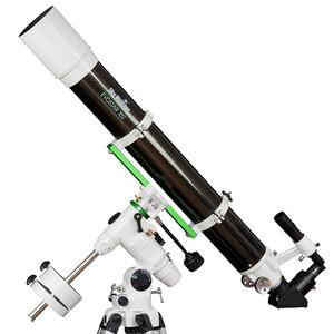Skywatcher Telescope AC 102/1000 EvoStar BD EQ3-2