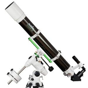 Skywatcher Teleskop AC 102/1000 EvoStar BD NEQ-3