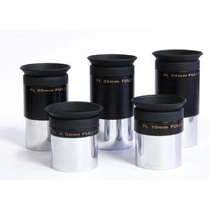 "TS Optics 17mm 1.25"" ploessl eyepiece"