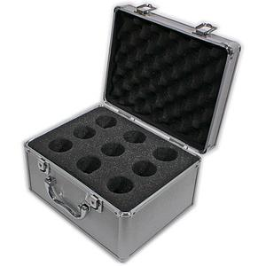TS Optics Eyepiece case for up to 9 eyepieces