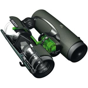 Swarovski Binoculars EL 8,5x42 Swarovision