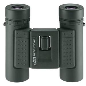 Eschenbach Binoculars Sektor F 10x25