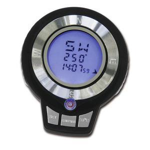 Bresser Digital Kompass