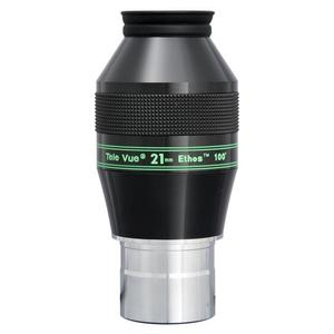 """Oculaire TeleVue Ethos 21mm 2"""""""