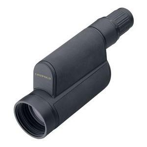 Longue-vue Leupold Golden Ring Mark-4 12-40x60mm TMR